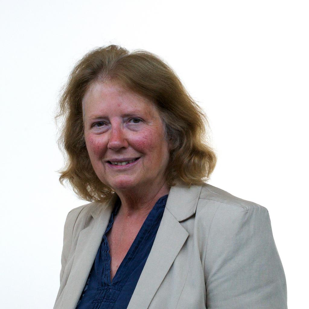 Julie Morgan AM