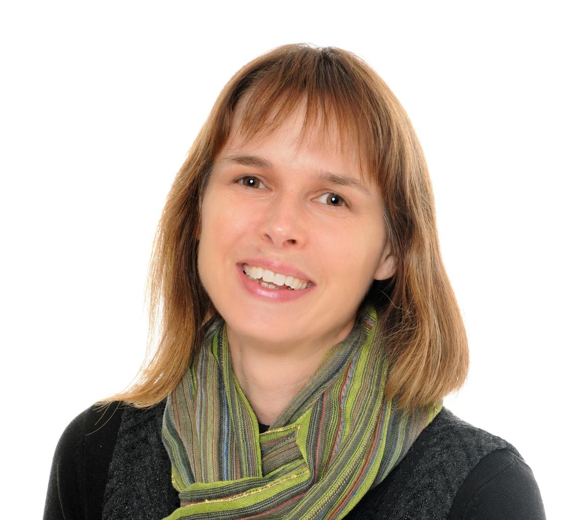FionaBurt
