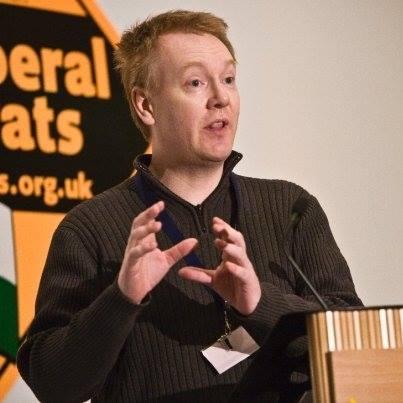 John Dixon profile picture