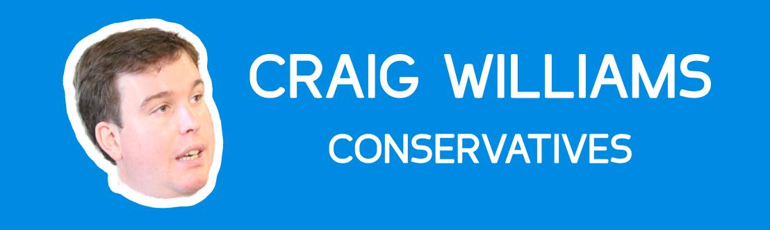 Craig2