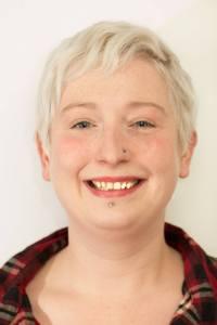 Joy Coughlan