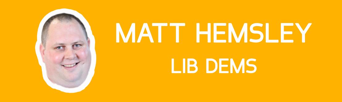 Matt2