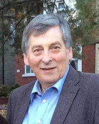 Mike Ash-Edwards