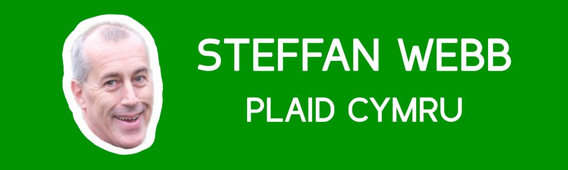 Steffan2
