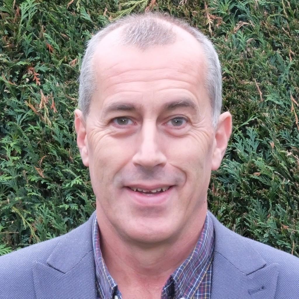 Steffan Webb